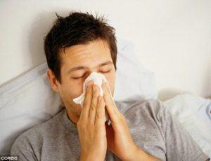 Khạc đờm nhiều trong bệnh nhân COPD