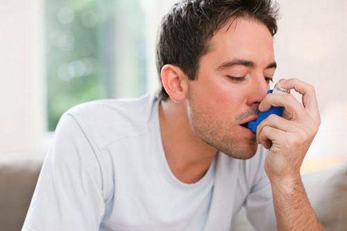 Corticoid gây nhiều tác dụng phụ tại chỗ