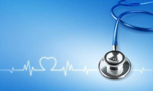 Thuốc giãn phế quản làm tăng nhịp tim