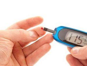 Người bệnh COPD có nguyc ơ mắc đái tháo đường cao hơn