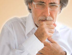 Viêm phế quản mãn tính là bệnh nguy hiểm nhưng có thể kiểm soát được