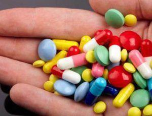 cách chữa bệnh phổi tắc nghẽn mãn tính bằng kháng sinh